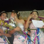 Miss Pineapple Queen Manipur: Pushparani, Pinki, Chongloi Crowned (3)