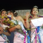 Miss Pineapple Queen Manipur: Pushparani, Pinki, Chongloi Crowned (2)