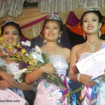 Miss Pineapple Queen Manipur: Pushparani, Pinki, Chongloi Crowned (7)