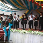 Teachers Day at Don Bosco College Maram (8)