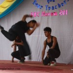 Teachers Day at Don Bosco College Maram (6)
