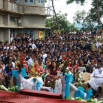Teachers Day at Don Bosco College Maram (5)