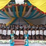 Teachers Day at Don Bosco College Maram (3)