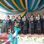 Teachers Day at Don Bosco College Maram (9)