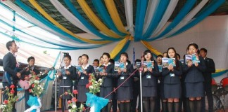 Teachers Day at Don Bosco College Maram (9)