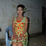 Exclusive backstage photos of Manipur Miss Pineapple Queen (3)