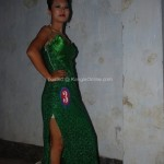 Exclusive backstage photos of Manipur Miss Pineapple Queen (2)