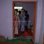 Exclusive backstage photos of Manipur Miss Pineapple Queen (1)