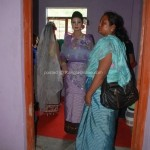 Exclusive backstage photos of Manipur Miss Pineapple Queen (12)
