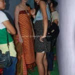 Exclusive backstage photos of Manipur Miss Pineapple Queen (11)