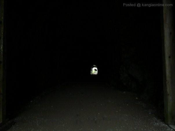 7Light-at-the-end-of-the-tunnel_-Its-very-dark