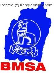 Bangalore Manipur Students' Association