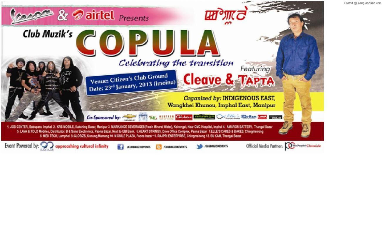 Copula_1