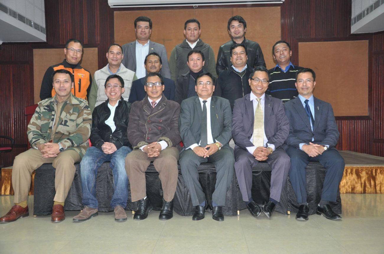 MTF-KEN-meeting