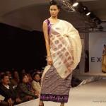 Manipur Fashion Extravaganza  001