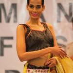 Manipur Fashion Extravaganza  003