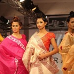 Manipur Fashion Extravaganza  004