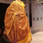 Manipur Fashion Extravaganza  005