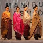 Manipur Fashion Extravaganza  006