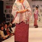 Manipur Fashion Extravaganza  007