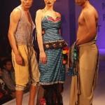 Manipur Fashion Extravaganza  008