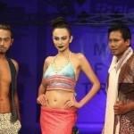 Manipur Fashion Extravaganza  009