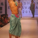 Manipur Fashion Extravaganza  010