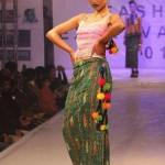 Manipur Fashion Extravaganza  011