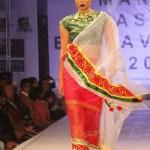 Manipur Fashion Extravaganza  012