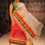 Manipur Fashion Extravaganza  013