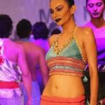 Manipur Fashion Extravaganza  014