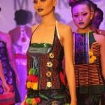 Manipur Fashion Extravaganza  015
