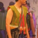 Manipur Fashion Extravaganza  016