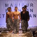 Manipur Fashion Extravaganza  018