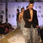 Manipur Fashion Extravaganza  019