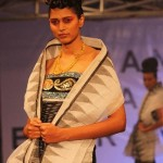 Manipur Fashion Extravaganza  020
