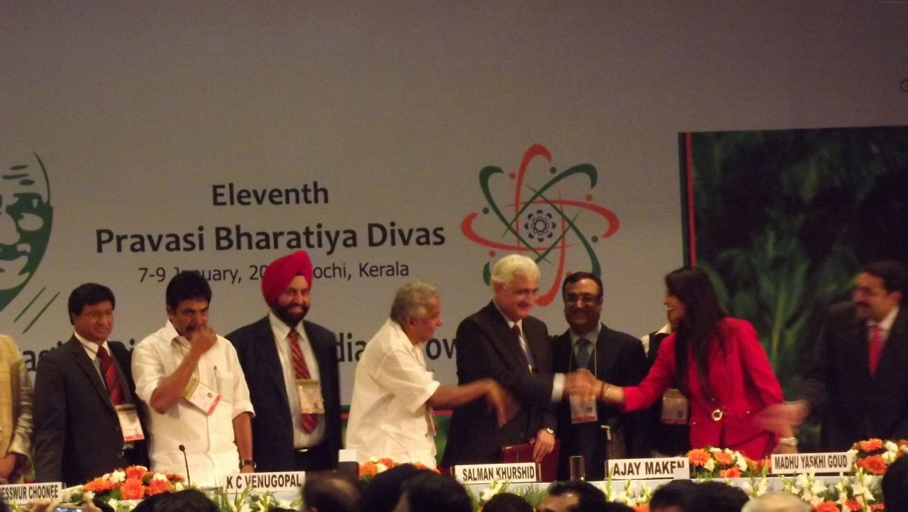 PBD 2013 Participation Report by Dayanidhi Huidrom (KEN member)