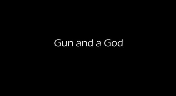 Gun and a God  - Manipuri Film - Sonia Nepram
