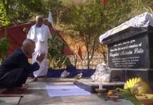 Remembering Wangkhei Meiraba: A Forgotten Hero