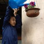 blooming may5