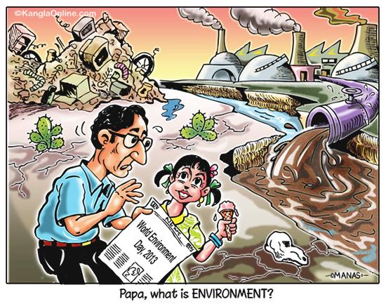 WED13_cartoon