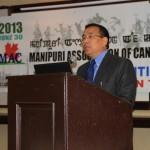 Photos – Manipuri Association of Canada – Second Biennial Convention – Toronto (6)