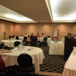 Photos – Manipuri Association of Canada – Second Biennial Convention – Toronto (5)