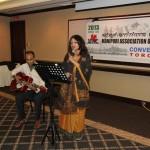 Photos – Manipuri Association of Canada – Second Biennial Convention – Toronto (3)