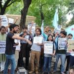 Ramdan protest1