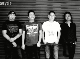 Recycle Music Band