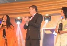 Bina Femina Award