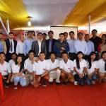 Dynamic-Manipur-Members