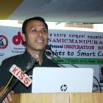 Th-Radheshyam-IPS