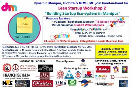 20150519-Lean-Startup-Workshop-2
